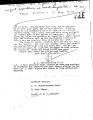 720809 - Letter to Tamal Krishna Bhavananda and Jaya Pataka 2.JPG