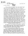 770123 - Letter to Vasudeva 1.JPG