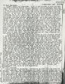 670909 - Letter to Rupanuga 1 Jadurani.jpg