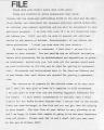 670929 - Letter to Subal 2.jpg