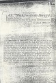 690713 - Letter to Bhagavandas and Krishna Bhamini.JPG