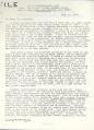 680225 - Letter to Mario Windisch 1.JPG