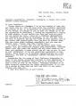 750730 - Letter to Jagaddhatri, Pasupati, Sailogata and Pamela.jpg