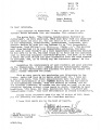 760112 - Letter to Ramesvara.JPG