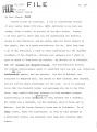 680822 - Letter to Vinode Patel page1.jpg