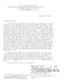 690827 - Letter to Hayagriva.jpg