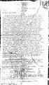 691113 - Letter to Dayananda.JPG
