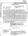 720110 - Letter to Hansadutta.JPG