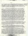 660120 - Letter to Sir Padampat 2.JPG