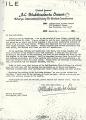 680313 - Letter to Aniruddha.JPG
