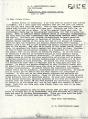 690607 - Letter to Uttama Sloka.JPG