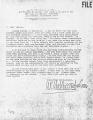 690805 - Letter to Yamuna.JPG