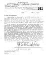 720504 - Letter to Ksirodaksayee.JPG