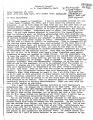 721219 - Letter to Jayapataka 1.JPG
