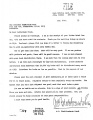 750121 - Letter to Madhudvisa.JPG