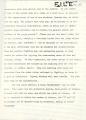 680321 - Letter to Brahmananda 2.JPG