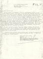 690508 - Letter to Krishna Das 1.JPG
