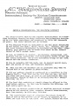 691001 - Letter to Unknown page1.jpg