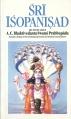 2001-Sri Isopanisad.jpg