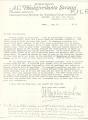 690515 - Letter to Brahmananda.JPG