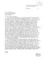 760416 - Letter to Punjabi Premanand 1.JPG