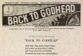 001 1944 01-0104-Back-to-Godhead.jpg