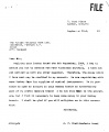 690922 - Letter to The Punjab National Bank.JPG