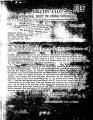 720125 - Letter to Rabindra Swarup.JPG