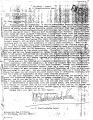 720410 - Letter to Satsvarupa.JPG