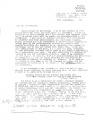 760927 - Letter to Dr S B Chatterjee 1.JPG