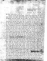 761107 - Letter to Ramesvara 1.JPG